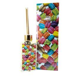 Difusor-aromatizante-Sucre-250-ml---27986-