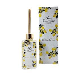 Difusor-aromatizante-Sicilian-Lemon-250-ml---27982