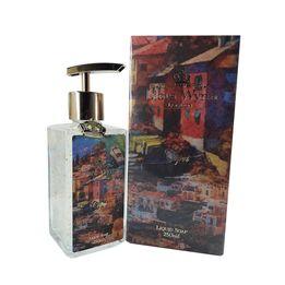 Sabonete-liquido-Capri-250-ml-–-27967-