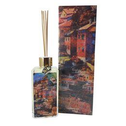 Difusor-aromatizante-Capri-250-ml---27983