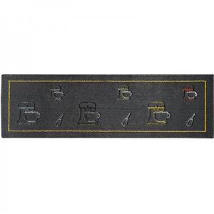 Passadeira-antiaderente-Ganache-chumbo-50-x-160-cm---27938
