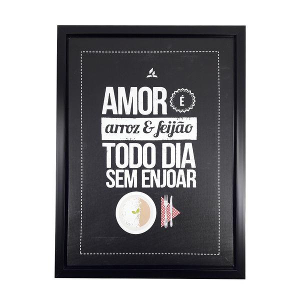 Quadro-decorativo-Amor-Arroz-Feijao-30-x-40-cm---28095
