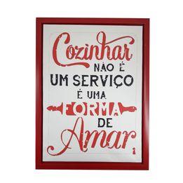 Quadro-decorativo-Cozinhar-com-Amor-30-x-40-cm---28096
