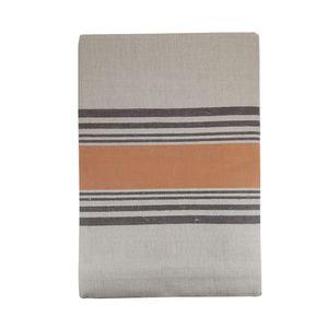 Toalha-de-mesa-quadrada-riscas-laranja-170-cm---28137