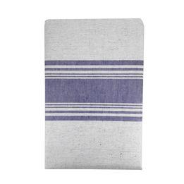 Toalha-de-mesa-retangular-riscas-azul-150-x-210-cm---28145-