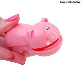 Clips-para-saco-Porquinho-Joie-rosa---23933