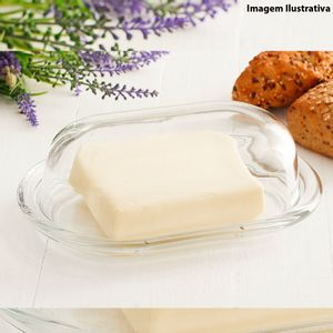 Manteigueira-de-vidro-Pasabahce-20-x-13-cm---11197