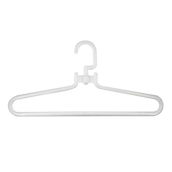 Cabide-de-plastico-Stilo-branco-48-cm---3031070