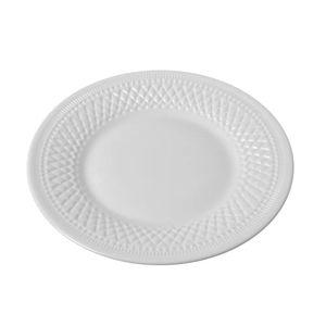 Prato-fundo-Alizee-Perle-Luminarc-branco-21-cm---28171