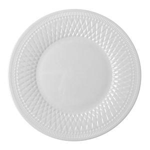 Prato-raso-Alizee-Perle-Luminarc-branco-28-cm---28169-
