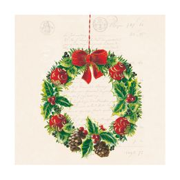 Guardanapo-de-papel-Christmas-20-pecas-33-x-33-cm---28107