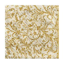 Guardanapo-de-papel-Elegance-Damask-gold-15-pecas-33-x-33-cm---28100
