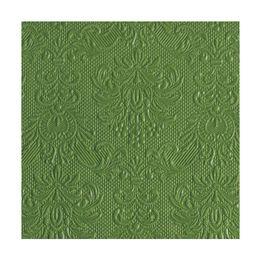 Guardanapo-de-papel-Elegance-Summer-verde-15-pecas-25-x-25-cm---28097