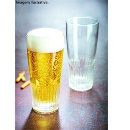 Copo-para-cerveja-de-vidro-Gaetan-Durobor-6-pecas-320-ml---25524