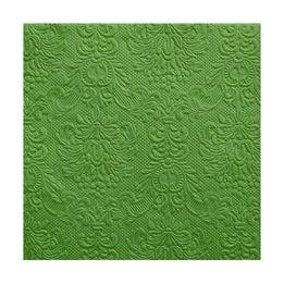 Guardanapo-de-papel-Elegance-Summer-verde-15-pecas-33-x-33-cm---28099