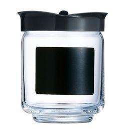 Porta-condimentos-vidro-hermetica-Luminarc-280-ml---28172-