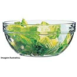 Saladeira-de-vidro-empilhavel-Luminarc-12-cm---28173