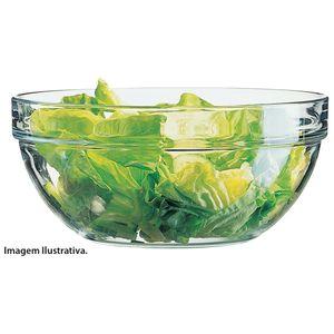 Saladeira-de-vidro-empilhavel-Luminarc-17-cm---28175