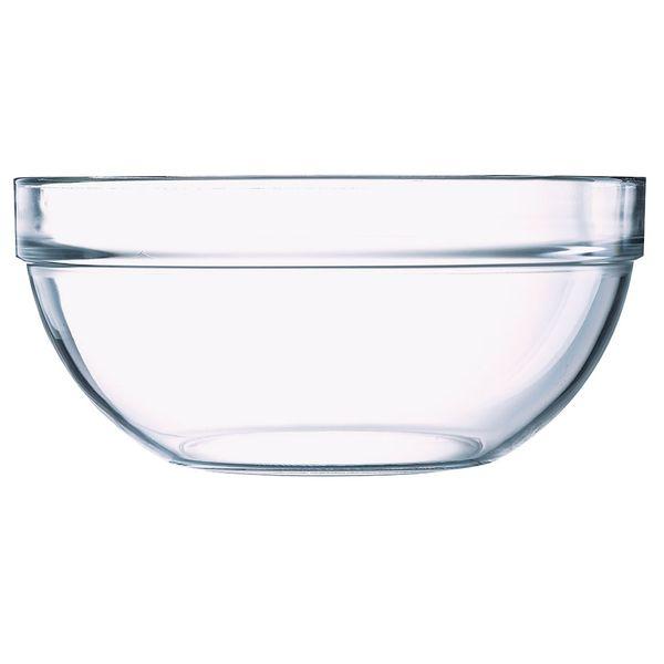Saladeira-de-vidro-empilhavel-Luminarc-26-cm---28177