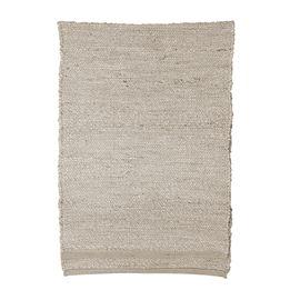 Passadeira-de-fibra-natural-Nepal-bege-180-x-x60-cm---27832