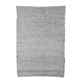 Passadeira-de-fibra-natural-Nepal-cinza-180-x-x60-cm---27833