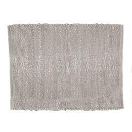 Tapete-de-fibra-natural-Nepal-bege-60-x-40-cm---27831