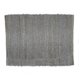 Tapete-de-fibra-natural-Nepal-cinza-60-x-40-cm---27835-