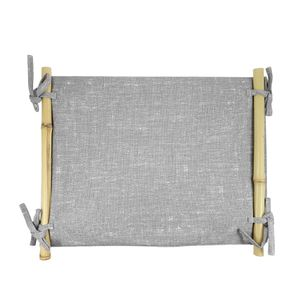 Jogo-americano-Chambret-cinza-40-x-30-cm---28080-