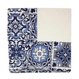 Toalha-de-mesa-retangular-Coimbra-azul-260-x-160cm---28078