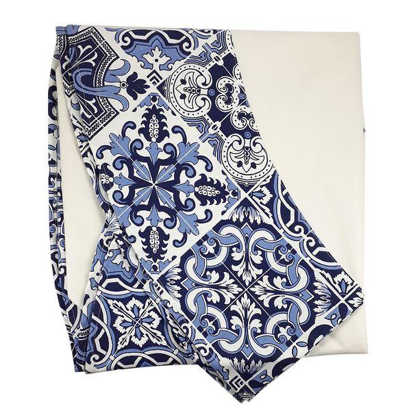 Toalha-de-mesa-redonda-Coimbra-azul-18-cm---28077-