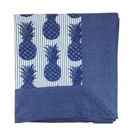 Toalha-de-mesa-retangular-Stropez-impermeavel-azul-300-x-16-cm---28085