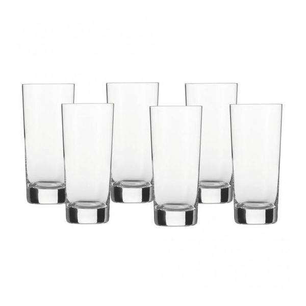 Copo-Long-Drink-Schott-Zwiesel-6-pecas-336-ml-