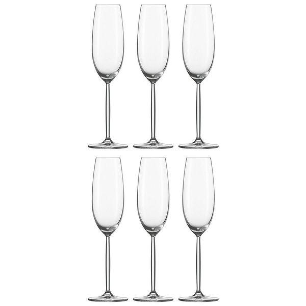 Taca-para-champagne-Diva-Schott-Zwiesel-219-ml-6-pecas
