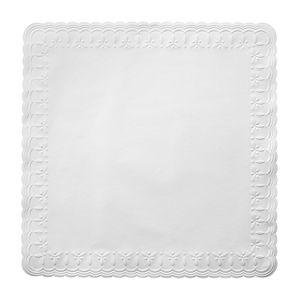 Guardanapo-de-papel-Banquete-Trevo-Relevo-branco-50-pecas-29-x-29-cm---27701