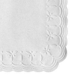 Guardanapo-de-papel-Coquetel-Trevo-Relevo-branco-50-pecas-20-x-20-cm---27700