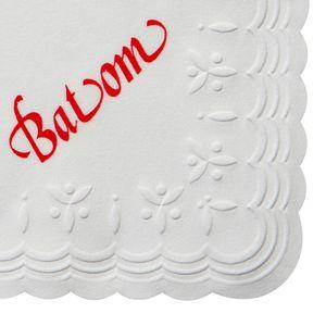 Toalha-de-papel-Batom-Trevo-Relevo-branca-50-pecas-18-x-12-cm---27704