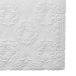 Toalha-de-papel-Trevo-Relevo-branca-25-pecas-33-x-29-cm---27702