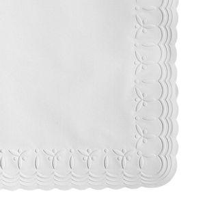 Toalha-de-papel-Trevo-Relevo-branca-25-pecas-38-x-27-cm---27699