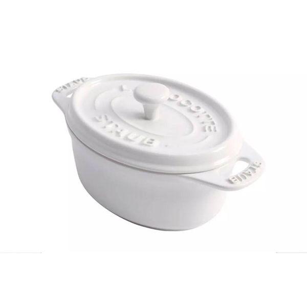 Mini-cocotte-de-ceramica-oval-Staub-branco-11-cm---16229-Retirar-EstoqueVisualizar-Estoque--logistics--Administrador-que-aprovou-o-SKU--Id-Lais-Poveda--96--Data-do-Cadastro29-08-2017-13-37-00-Nome--Mini-cocotte-de-ceramica-oval-Staub-branco-11-cm---16229