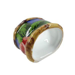 Argola-para-guardanapo-de-ceramica-Caruaru-Maison-Blanche---28262