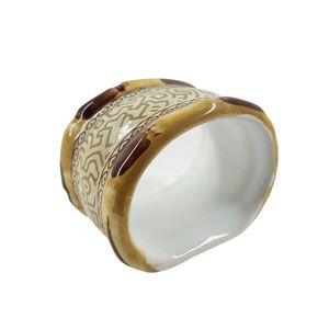 Argola-para-guardanapo-de-ceramica-Savanah-Maison-Blanche---28263