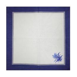 Guardanapo-de-algodao-Abacaxi-Maison-Blanche-50-x-50-cm---28256