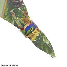 Guardanapo-de-algodao-Banana-Maison-Blanche-50-x-50-cm---28254