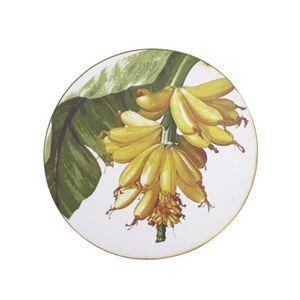 Porta-copo-de-madeira-Banana-Maison-Blanche-6-pecas-8-cm---28257