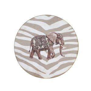 Porta-copo-de-madeira-Savanah-Maison-Blanche-6-pecas-8-cm---28260