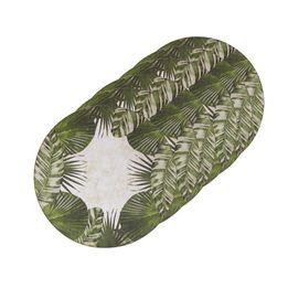 Porta-copo-de-madeira-Tropicalia-Maison-Blanche-6-pecas-8-cm---28259