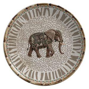 Prato-de-sobremesa-de-ceramica-Savanah-Maison-Blanche-20-cm---28237