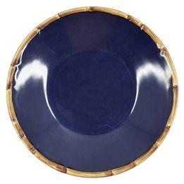 Prato-fundo-de-ceramica-Maison-Blanche-azul-20-cm---28243