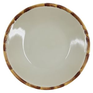 Prato-fundo-de-ceramica-Maison-Blanche-bege-20-cm---28241