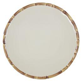Prato-raso-de-ceramica-Maison-Blanche-bege-27-cm---28233